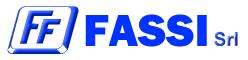 FASSI Srl